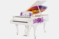 Customized Pianos