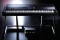Electric Pianos