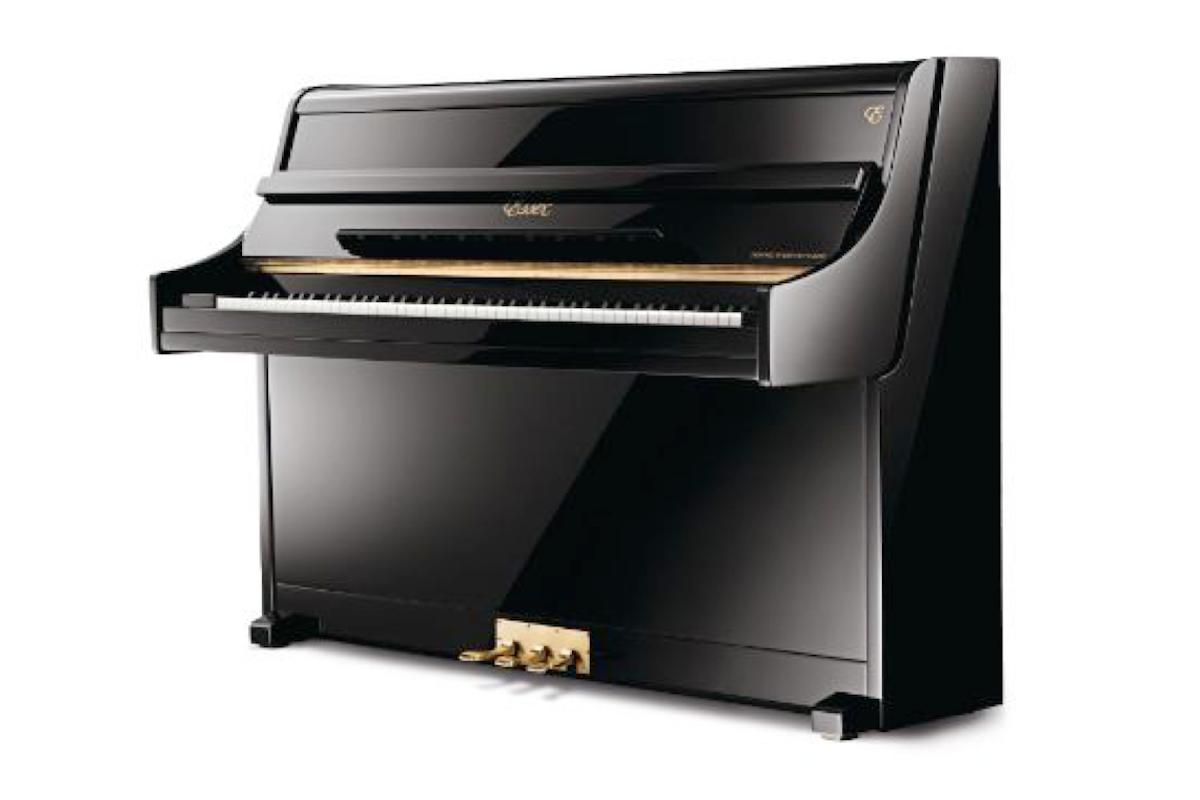 Essex EUP-108C Classic Studio