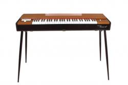 analogue classics all pianos all pianos. Black Bedroom Furniture Sets. Home Design Ideas