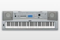 Yamaha DGX 230 reviews