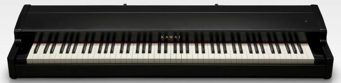 Best Digital Piano Setup - The Secret Every Pianist Should