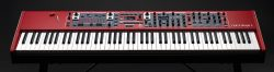 Nord Stage 3 88 review