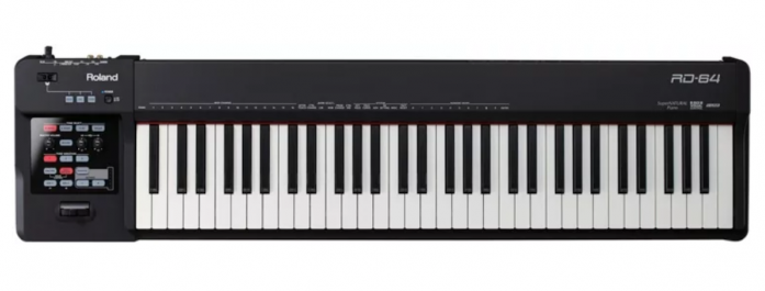 roland-rd-64 review