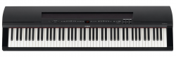 review of Yamaha P-255